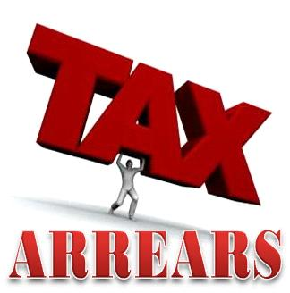 세금채무-체납세금청산-cra-tax-debt